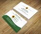 sample-business-cards-design_ws_1472225989