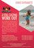 creative-brochure-design_ws_1472234286