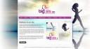 branding-services_ws_1370270971