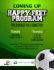 creative-brochure-design_ws_1472252465
