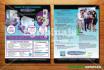 creative-brochure-design_ws_1472252466