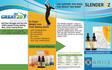creative-brochure-design_ws_1427965117