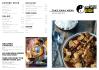 creative-brochure-design_ws_1472284271