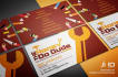 sample-business-cards-design_ws_1472299213