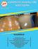 creative-brochure-design_ws_1472300315