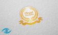 creative-logo-design_ws_1366866913