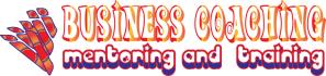 creative-logo-design_ws_1472305557