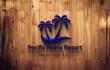creative-logo-design_ws_1472306074