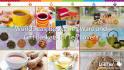 social-media-design_ws_1472311175