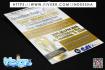 creative-brochure-design_ws_1472318208