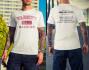 t-shirts_ws_1427983785
