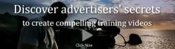 banner-ads_ws_1472358332
