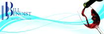 web-plus-mobile-design_ws_1427986547