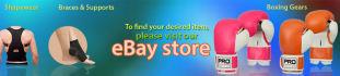 social-media-design_ws_1472385766