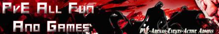 banner-ads_ws_1472391256