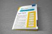 creative-brochure-design_ws_1472402108
