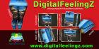 social-media-design_ws_1472402393