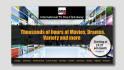 banner-ads_ws_1472403826