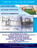 creative-brochure-design_ws_1472408059