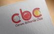 creative-logo-design_ws_1472458023
