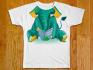 t-shirts_ws_1472463647