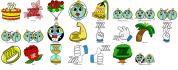 create-cartoon-caricatures_ws_1472464580