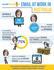 infographics_ws_1472471039