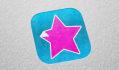 creative-logo-design_ws_1472472763
