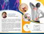 creative-brochure-design_ws_1472473682