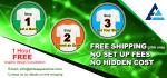 social-media-design_ws_1472482090