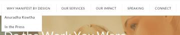 web-cms-services_ws_1472489598