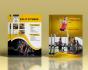creative-brochure-design_ws_1472493470