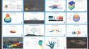 presentations-design_ws_1472494139