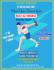 creative-brochure-design_ws_1472496681