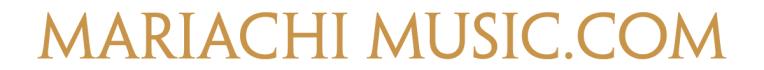 creative-logo-design_ws_1472498146