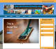 web-plus-mobile-design_ws_1428007279