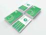 sample-business-cards-design_ws_1472500944