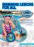 creative-brochure-design_ws_1472502086