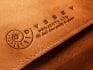 creative-logo-design_ws_1472507144