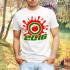 t-shirts_ws_1472529176