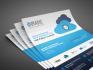 creative-brochure-design_ws_1472553721