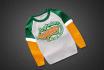 t-shirts_ws_1472561959