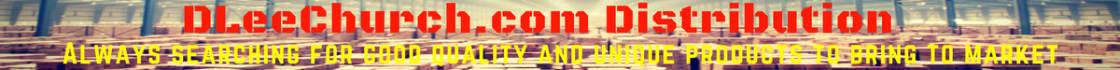 banner-ads_ws_1472575565
