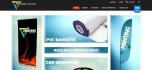articles-blogposts_ws_1472576898