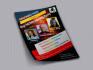 social-media-design_ws_1472577186