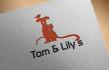 creative-logo-design_ws_1472579491