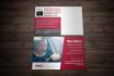 creative-brochure-design_ws_1472583991