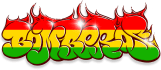 creative-logo-design_ws_1472584643