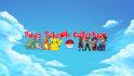 social-media-design_ws_1472592711