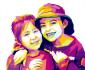 digital-illustration_ws_1472606932